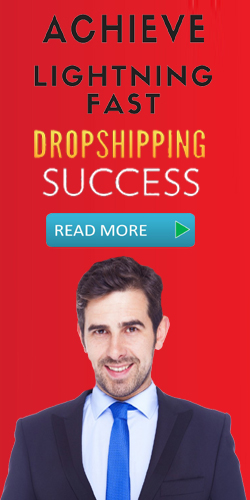 dropshipping-success-with-snazzyway
