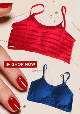 six-strap-bra-online-india-snazzyway