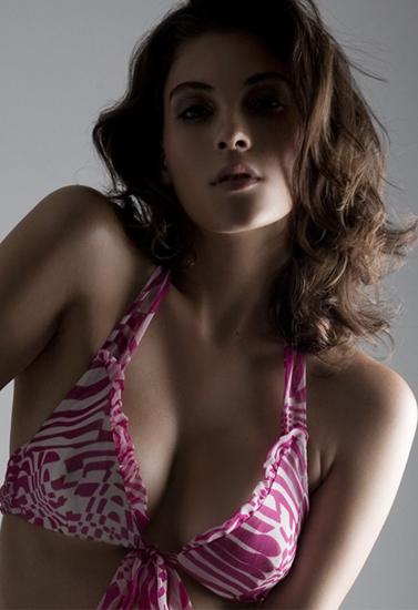 Most comfortable bra - Halter neck - Snazzyway