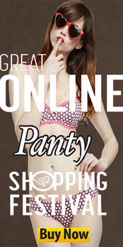 online undergarments shopping in Indian at Snazzyway