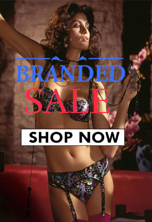 Which is the best best panty brands in India