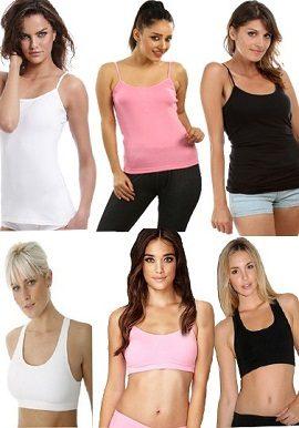 3+3,camisoles,&,sports,bra,pack,online,onlineindia