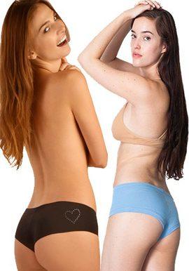 Boyshort Panties online India, buy boyshort panties, snazzyway