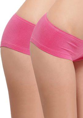 women Boyshort underwear online India sanazzyway.com