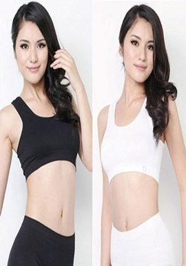 Black,and,white,sports,bra,pack,online,onlineindia