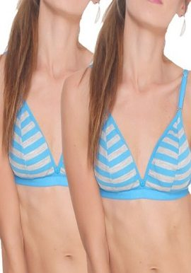 pack,of,blue,striped,bra,online,onlineindia