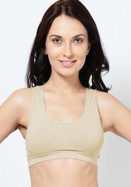 soft,silky,sports,bra,online,onlineindia