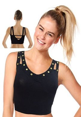 back,straight,sports,bra,online,onlineindia