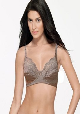 about,u,soft,silky,bra,online,onlineindia