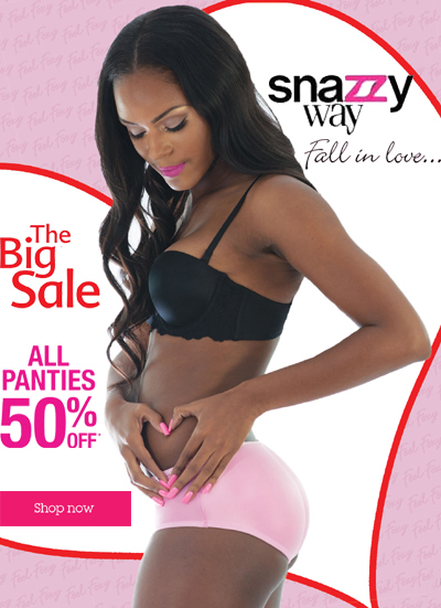 bra panties, bra panty, sexy bra panty set India, snazzyway.com
