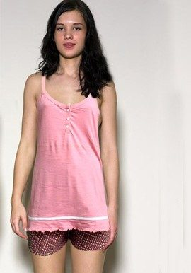 cool,pink,top,&,polka,dot,set,online,online india