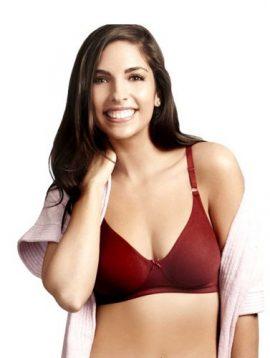 everyday,soft,cotton,bra,online,online india