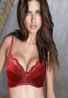 red,padded,about,u,bra,online,onlineindia