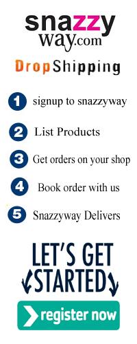Best lingerie dropship website|India|dropshipper|Ebay|