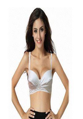 white,soft,about,u,bra,online,onlineindia