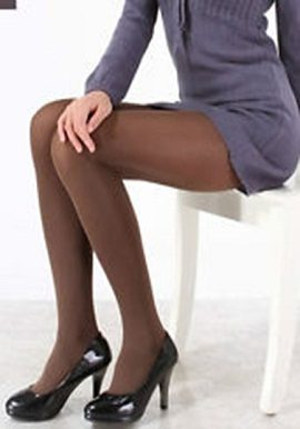 Brown Coloured Stockings |buy|online|