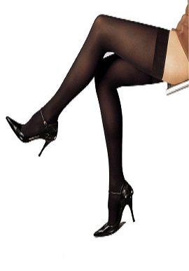 Brown Stockings buy online 