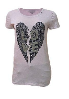 Gas Love Print Tee|buy|online|tee|