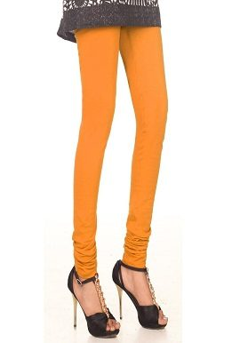 Mustard Coloured Legging|online|buy|
