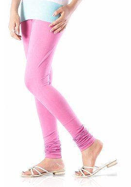 Pink Coloured Legging|buy|