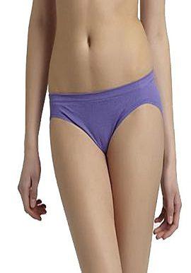 Purple Hi Cut Bikini Panty|online|buy|india|
