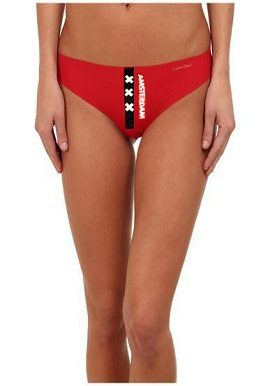Red Hot Thong |buy|online|