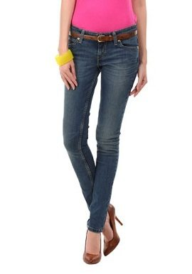 Skin Fit Solid Grey Jeans|buy|