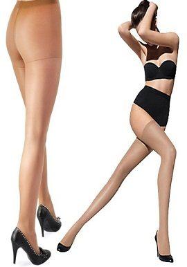 Skin Stocking & Pantyhose Pack |buy|online|