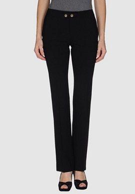 Black Trouser|buy|online|