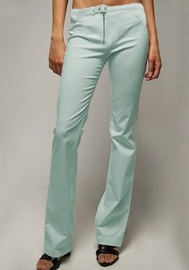 Light Greenish Trouser|buy|