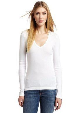 Versace Off-White Top|buy|online|