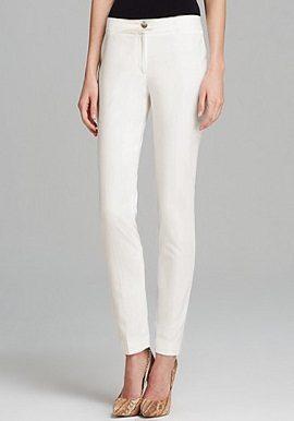 White Trouser|buy|