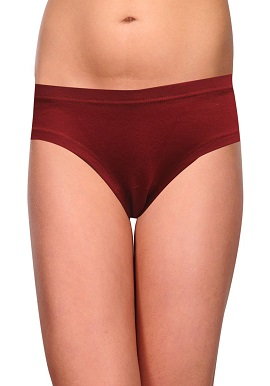 Plain Maroon Soft Comfy Hipster |online|India|