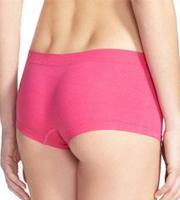 Men who like to wear women's Panties  pink snazzyway