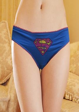 Primark Soft Super Man Printed Brief |buy|online|