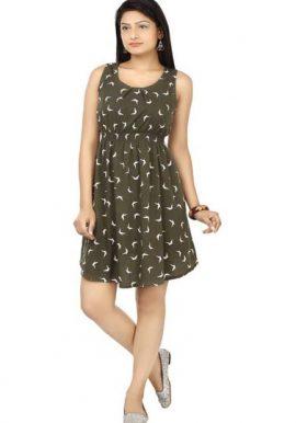 New Fashion Sexy Sleeveless Evening Dress