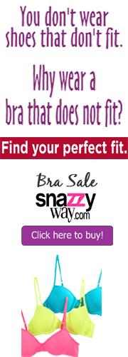 Underwired bra online sexy