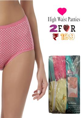 936247d5f4b Hushh-Women's-Simply-Basic-Cotton-Stretch-High-Waist-2-pk.jpg