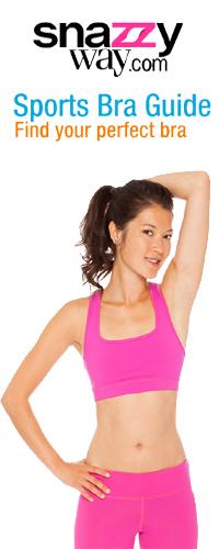 Sport bra online shopping India