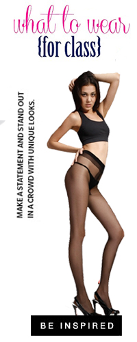Stocking and tights online shopping India