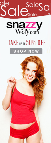 Camisole Online shopping India
