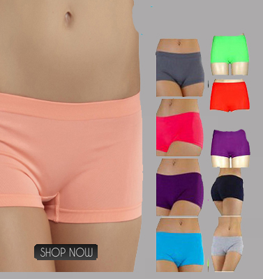 The Coolest Panties Deals Online   Snazzyway 1