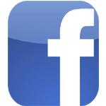 facebook  snazzyway