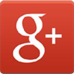 google plus    snazzyway