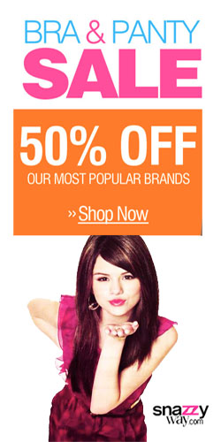 Bra Panty Sale Online India