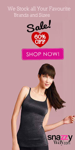 Buy Camisole online Snazzyway