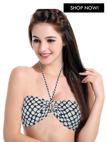 Best Bras for Indian Dresses and wedding outfit snazzyway