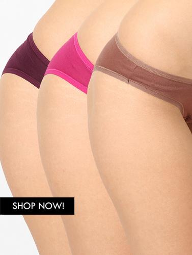 About u Best Panties for Small Waist bigger butt