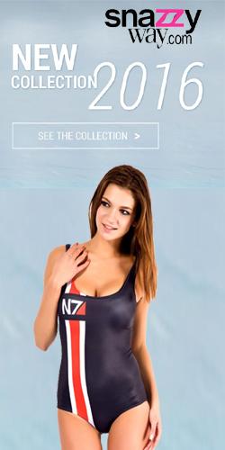 buy swimwear online india