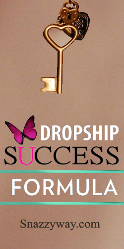 5-fundamentals-for-successful-dropshipping-business